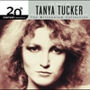Cover of the album 20th Century Masters: The Millennium Collection: The Best of Tanya Tucker