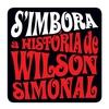 Couverture de l'album S'Imbora - A História De Wilson Simonal