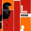 Couverture de l'album Beatbox - EP