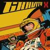 Couverture de l'album Gravity X