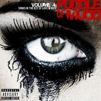 Cover of the track Volume 4: Songs In the Key of Love & Hate (Deluxe Version)