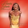 Couverture de l'album 23 ans de Succès - La diva à la voix d'or (Live)