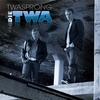Couverture de l'album Twasprong