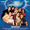 Couverture de l'album Deutschland sucht den Superstar: United