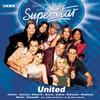 Cover of the album Deutschland sucht den Superstar: United