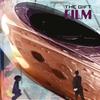 Couverture de l'album Film