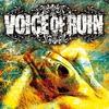 Couverture de l'album Voice of Ruin