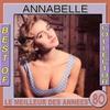 Cover of the album Best of Annabelle Collector (Le meilleur des années 80)