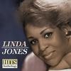 Couverture de l'album Hits Anthology