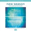 Cover of the album New Season