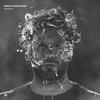 Couverture de l'album Biomorph