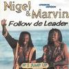 Cover of the album Follow de Leader