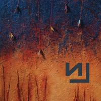 Cover of the track Hesitation Marks (Deluxe Version)