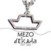 Couverture de l'album Dekada 1997–2007