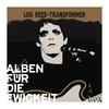 Cover of the album Transformer