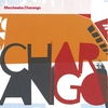 Cover of the album Charango