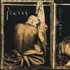 Couverture de l'album Come On Pilgrim