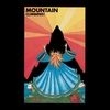Couverture de l'album Climbing!