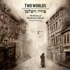 Couverture de l'album Two Worlds