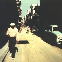 Cover of the track Buena Vista Social Club