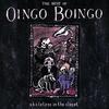 Couverture de l'album Skeletons in the Closet: The Best of Oingo Boingo