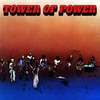 Cover of the album Tower of Power