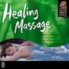 Couverture de l'album Healing Massage