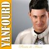 Cover of the album Pirata de Amor - Single