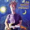 Couverture de l'album Testimony