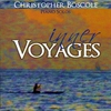 Cover of the album Inner Voyages