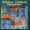 Couverture de l'album Musica Popular Brasileira