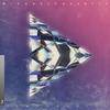 Cover of the album Temporarity (Bonus Track Version)