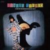 Couverture de l'album Kimono Stereo Mari Iijima/Grey