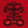Couverture de l'album Ecnephias