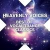 Couverture de l'album Heavenly Voices - Best of Vocal Trance Classics 2017