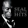 Cover of the album Seal: Hits (Deluxe Version)