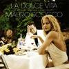 Cover of the album La Dolce Vita (Det bästa 1982-2003 / i eget urval)