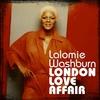 Cover of the album London Love Affair