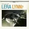 Cover of the album Have you met Lera Lynn