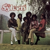 Couverture de l'album The Sylvers