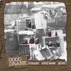 Cover of the album Good Drank (feat. Gucci Mane & Quavo) - Single