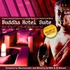 Couverture de l'album Buddah, Volume 1 (The Best in Pure Chill Out, Lounge, Ambient)