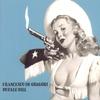 Couverture de l'album Bufalo Bill