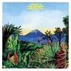 Cover of the album Lucien & The Kimono Orchestra - EP