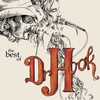 Couverture de l'album The best of Dr Hook