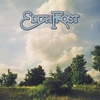 Cover of the album Wonder Wonder