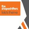 Cover of the album Lola's Theme - EP