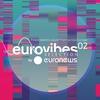 Couverture de l'album Eurovibes 2