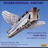 Cover of the album International Airport