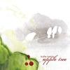 Cover of the album Apple Tree